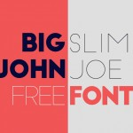 Big John / Slim Joe